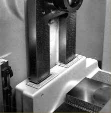 cincinnati cenedo milling machine