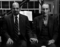 burroughs thanksgiving educational rights and screening licenses william s burroughs a