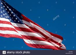 Us Flag 1860 13 Star American Flag Stock Photos U0026 13 Star American Flag Stock