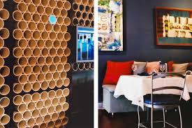 100 interior design firm yabu pushelberg uses muted hues at
