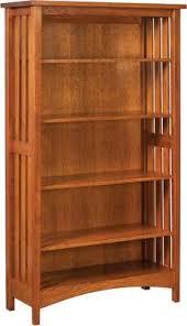 sturdy bookcase for heavy books 9 best bookshelf ideas images on pinterest bookshelf ideas