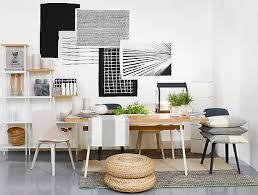 Living Room Furniture  Ideas IKEA - Ikea design ideas living room