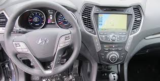 2013 hyundai santa fe xl review 2015 hyundai santa fe xl review wheels ca