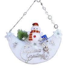 get cheap solar system ornaments aliexpress alibaba