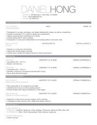 Microsoft Office For Resume Outstanding Resume Templates For Pages Mac Examples 2017 Office