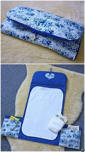 Table Top Changing Pad by Best 25 Baby Changing Pad Ideas On Pinterest Baby Changing Mat