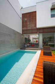 the bad living room pool designs for small yards pool new house
