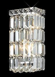Chandelier Sconce Chandelier Wall Sconce Pertaining To Earthgrow