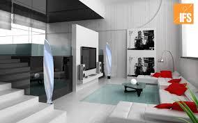 Aviation Home Decor Interflight Studio September 2013