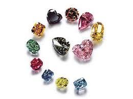 12 tribes stones tânia rubim in bible trivia precious stones