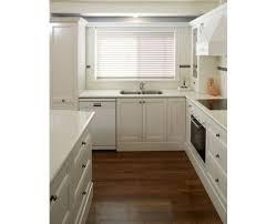 kitchen cabinets usa antique white usa kitchen cabinets photo ciofilm com