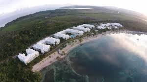 jamaica riu club negril sunwing vacations 2016 all inclusive