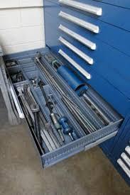 Stanley Vidmar Cabinet Locks Vidmar