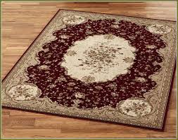 Area Rugs 5x7 Home Depot Home Depot Area Rugs 5 7 Home Depot Rugs 8 10 Home Rugs Ideas