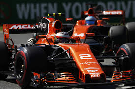 mclaren f1 2017 mclaren formula 1 2017 italian grand prix