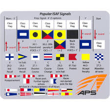 Boat Flags For Sale Aps Racing Flags Sticker Aps