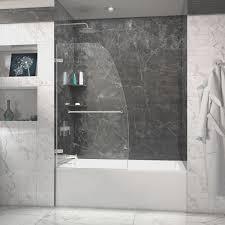 calgary home and interior design bathroom top bathroom tiles calgary excellent home design