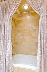 bathroom shower curtain ideas decorating ideas bathroom shower curtains house decor picture