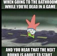 Xbox Memes - 37 best xbox memes images on pinterest xbox meme and memes