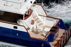 euro 23 steel kits powerboat boat building boatbuilding boat