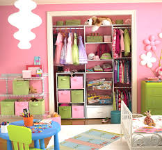 how to organize a kid s bedroom closet youtube inside kids