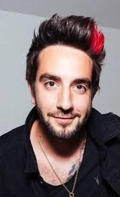 jack barakat bio age height weight net worth facts and