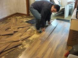 flooring carpeting installation renovation and reviews dengarden
