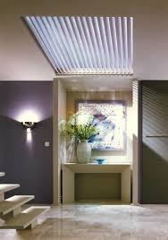 Home Gallery Grill Design by Best Fresh Skylight Grill Design 17352