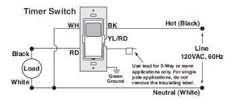 help installing vpt24 1p timer switch leviton online knowledgebase