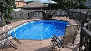 Backyard Pool Sizes by Doughboy Pools From Zagers Pool And Spa In Grand Rapids Mizagers