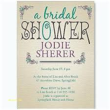 bridal shower luncheon invitation wording wording for bridal shower invitations mounttaishan info