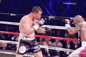 Uppercut Meme - sports alvarez gif find download on gifer
