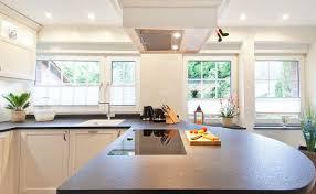 Wohnzimmer Landhausstil Ideen Uncategorized Kühles Landhausstil Modern Mit Faszinierend Die