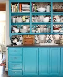 penture porte armoire cuisine penture porte armoire cuisine maison design lcmhouse com