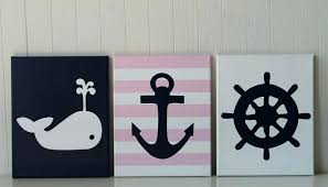 anchor bathroom decor u2013 bathroom ideas