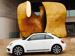 name of your beetle and why page 6 newbeetle org forums