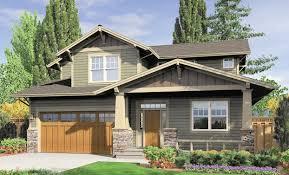 house plans 2000 sq ft house design 2000 sq ft home decoration
