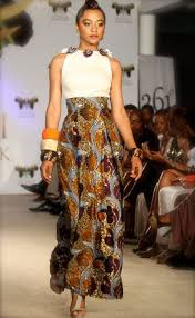 37 best kutowa designs images on pinterest african style