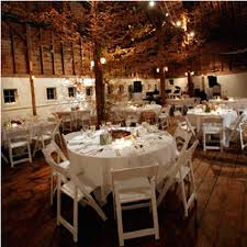 tall rustic wedding centerpieces margusriga baby party tall