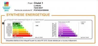 bureau vall b les property le biot 74430 19 houses for sale