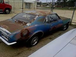 chevrolet camaro 1967 for 1967 chevrolet camaro for sale marion louisiana