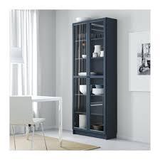 Ikea Billy Bookcase Bookcase Ikea Grey Shelf Gray Bookshelf Ikea Billy Bookcase Grey