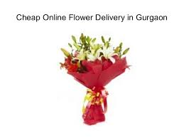 wedding flowers delivery online flowers in gurgaon roses bouquet birthdays w