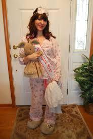 Sleeping Beauty Halloween Costume Halloween Closet Sleeping Beauty Queen Happy Pretty