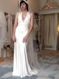miller bridal miller bridal theenglishdept