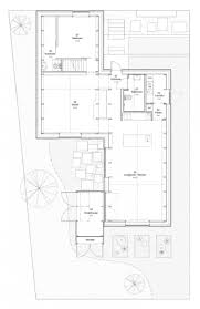 34 best floor plan images on pinterest architecture floor plans