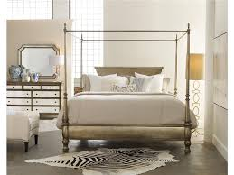Bedroom Furniture Dallas Tx by Furniture Bedroom Furniture Austin Tx Louis Shanks Houston