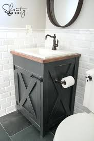 Cheap Bathroom Decor Best Price Bathroom Vanity Best Bathroom Vanity Ideas On Half