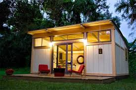 Affordable Small Homes Affordable Small Prefab Homes