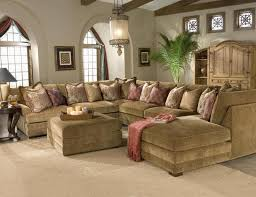 U Shaped Sectional With Chaise The 25 Best U Shaped Sectional Sofa Ideas On Pinterest U Shaped